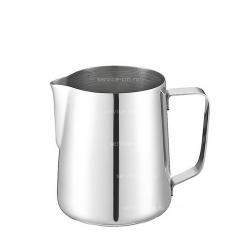 Питчер для молока 0.35л (12oz), 12025335