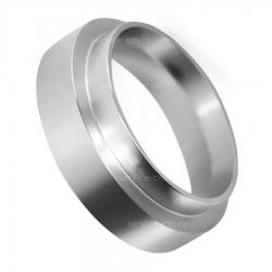 Трихтер для холдера (кольцо серое) 58,6 мм, 911637