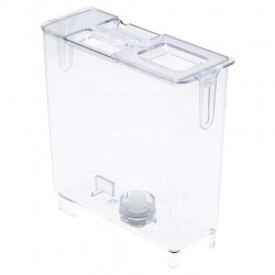 Контейнер для воды GranBaristo Saeco, 17001736