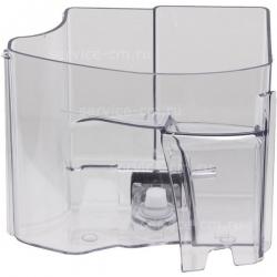 Контейнер воды для Saeco Odea, 11001746