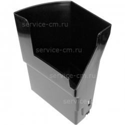 Контейнер для жмыха Saeco Odea, Saeco Talea, 11003533