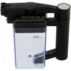 Резервуар молочный для кофемашины Saeco HD8852, 996530072731