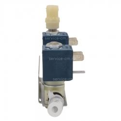 Блок клапанов в сборе Bork C801, C801AA-14