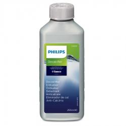 Средство для очистки от накипи Philips Saeco 250 мл, CA6700