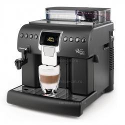 Кофемашина Royal Gran Crema Saeco, HD8920