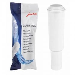 Фильтр воды для кофемашины Jura Claris White