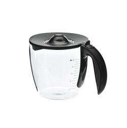 Стеклянная колба кофеварок Bosch, TKA6621V, 00648412