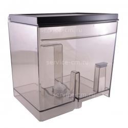 Бункер воды в сборе черный Merol ME-709, ME-710, ME-709-00500