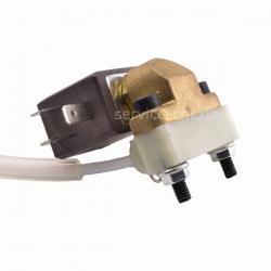 Электромагнитный клапан в сборе Merol, ME-709-00900