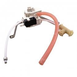Переключатель горячей воды Krups, MS-622664D