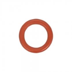 Уплотнитель OR 0106, NM01.028