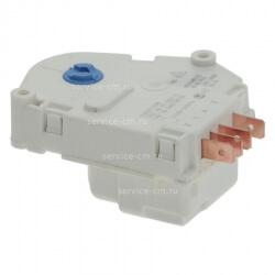 Таймер электрический RZ-2001-21 230 В, 50 Гц, 4 часа 15 мин., 3322239