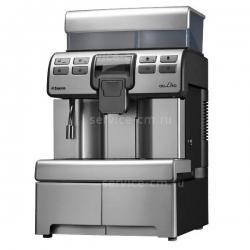 Кофемашина Aulika Top High Speed Cappuccino V2 Saeco, SUP040RB
