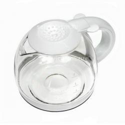 Колба для кофе ICM Delonghi, SX1051
