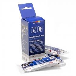 Таблетки для удаления накипи Bosch, Siemens, TCZ6002, TZ60002, 00311556