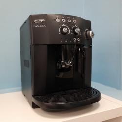 Кофемашина DeLonghi Magnifica ESAM4000