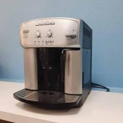 Кофемашина DeLonghi Magnifica ESAM 2200