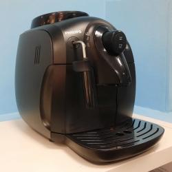Кофемашина Philips Saeco XSmall