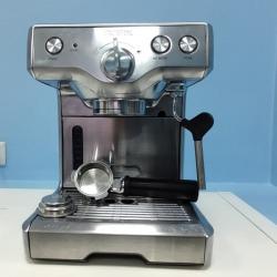 Кофеварка BORK C800