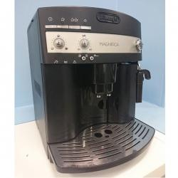 Кофемашина DeLonghi Magnifica ESAM3000