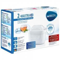 Фильтр воды (2 шт.) для приборов Tassimo и Filtrino, 17000917