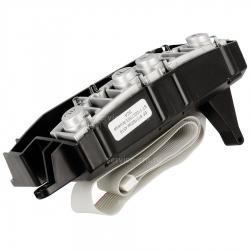 Панель управления TCA5309, TK53009, Bosch, 00750700