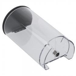 Контейнер для воды EN125, 126 Delonghi, ES0067944