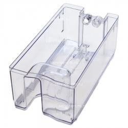 Контейнер для воды MCA16, Ariston, C00263869