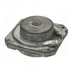 Верхняя часть бойлера 800 Вт, 230 В, Lavazza EP800, LB800, 10060048