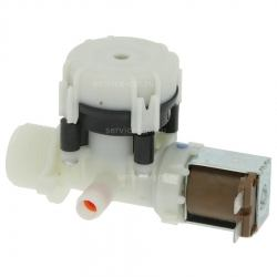 Электромагнитный клапан 24VDC, 50 Гц, ø 10 мм - 19 мм, Saeco, 9121.057.00P