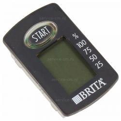 Индикатор замены фильтра Tassimo Bosch, 10009270