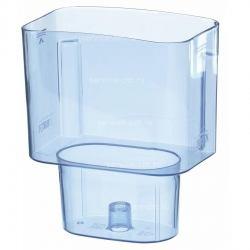 Вставка контейнера воды для фильтра Tassimo Bosch, 00646715