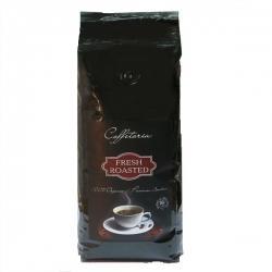 Кофе Перу, 1 кг