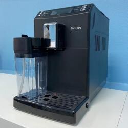 Кофемашина Philips HD8828