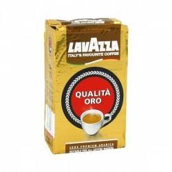 Кофе молотый Lavazza Qualita Oro, 250 г