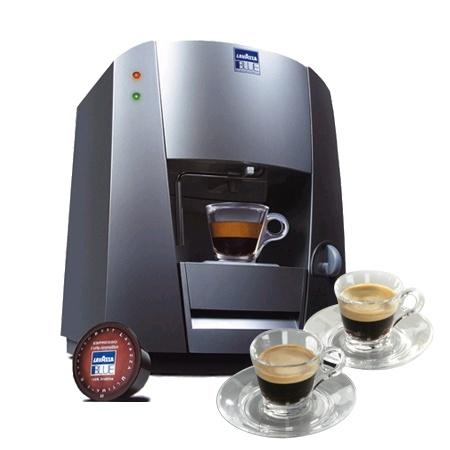 338_lavazza-blue-lb-1000_898909.jpg
