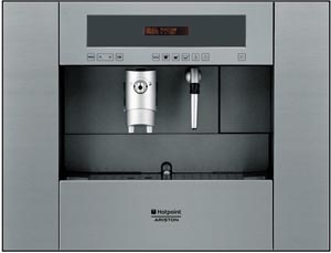 Hotpoint-Ariston-MCA-16.jpg