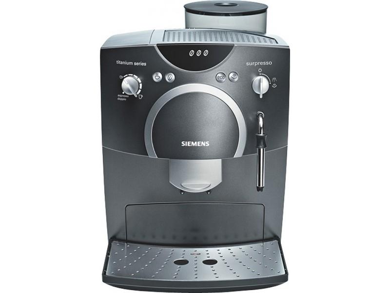 siemens washing machine user manual