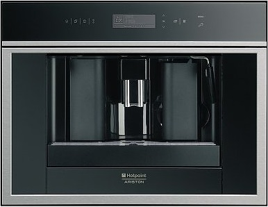 kofemashina hotpoint ariston mck 103 x ha 491x350