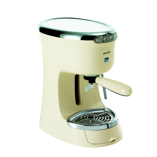lavazza_blue_guzzini_capsule_coffee_machine__d656ec991646df6a3ca5002ef51a1458.jpg