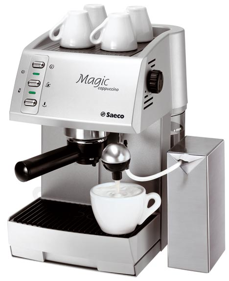 Saeco_Magic_cappuccino.jpg