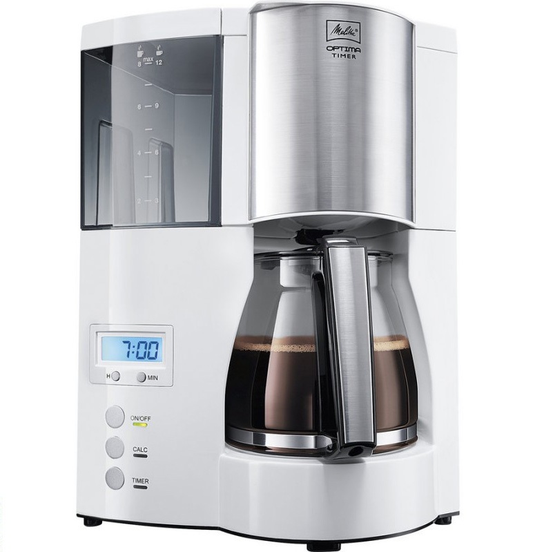 melitta-optima-timer-user-manual-ru.jpg